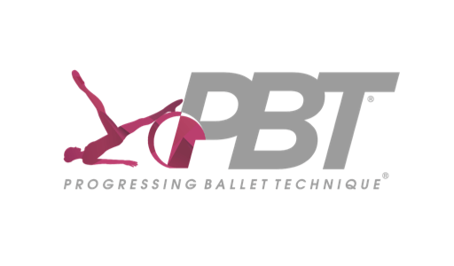 Progressive Ballet Technique
